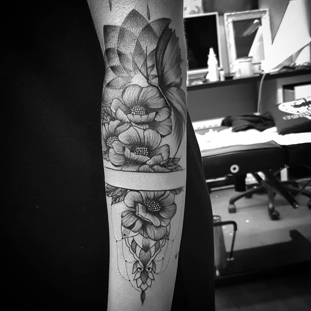 Tattoo-Hamburg-Tattoostudio-Hamburg