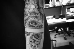Tattoo-Hamburg-Tattoostudio-Hamburg