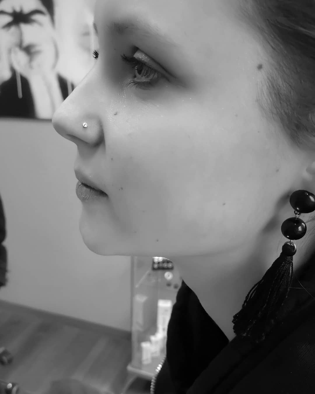 Piercingschmuck-Hamburg-Piercings-Hamburg-Piercingstudio-Hamburg