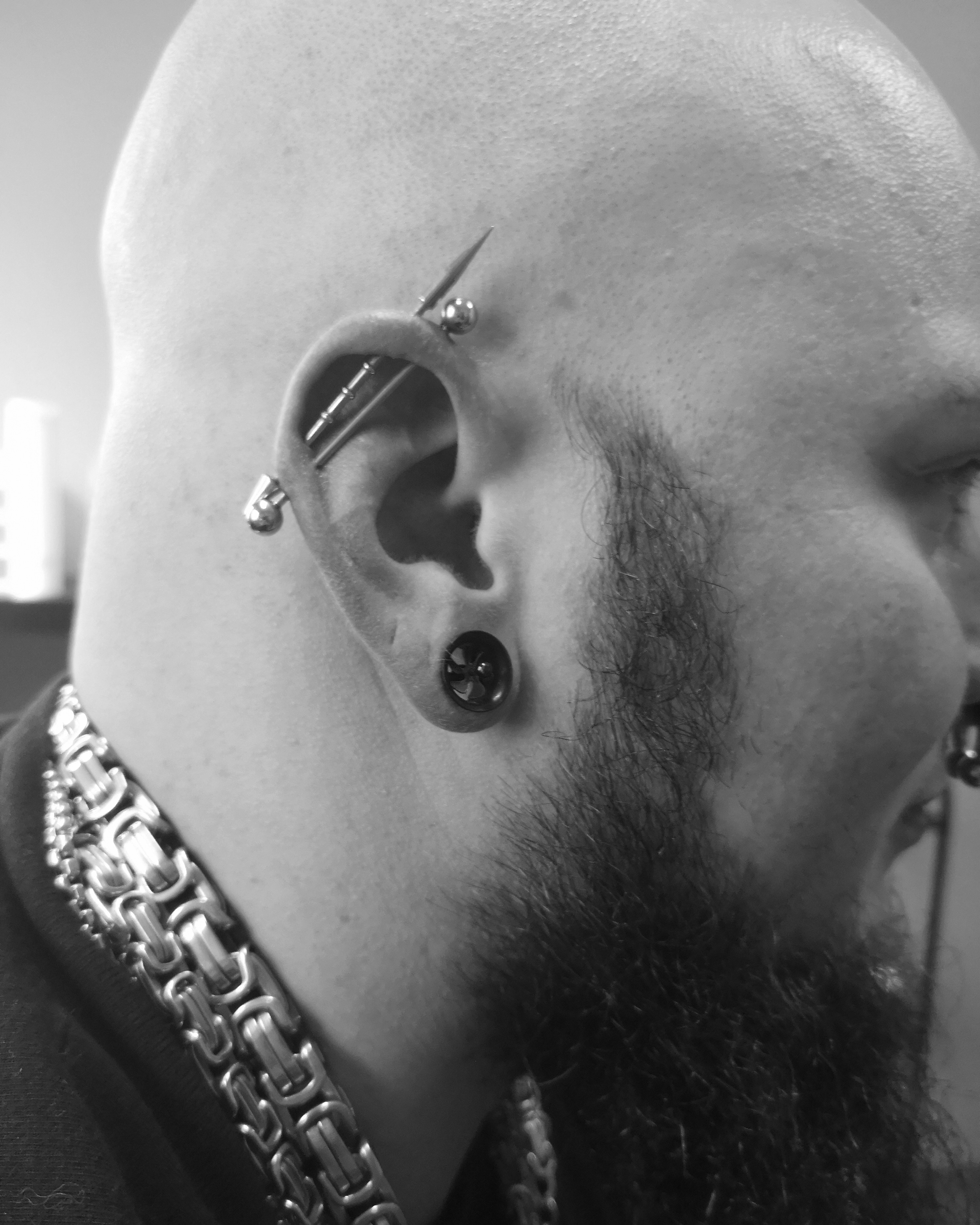 Piercingschmuck-Hamburg-Piercings-Hamburg